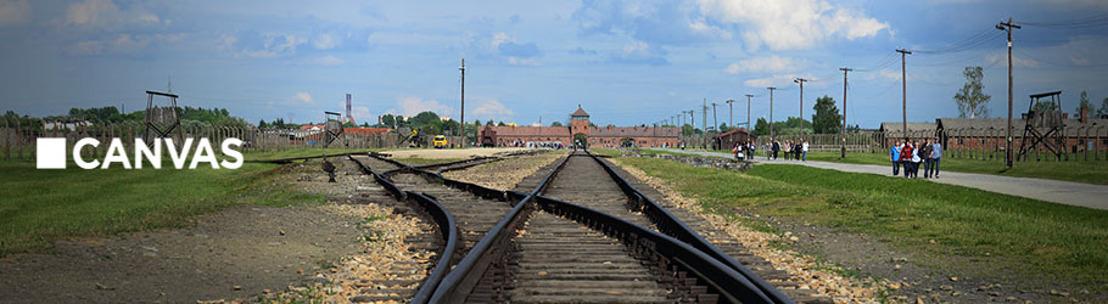 Leven na Auschwitz