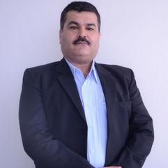 Amhad Alshabatat