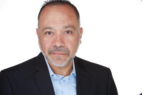 Raad van bestuur van Telenet Group Holding NV draagt Enrique Rodriguez voor om benoemd te worden als bestuurder