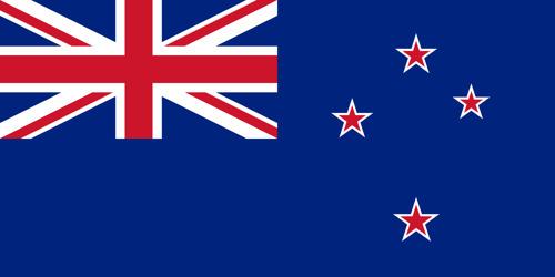 OECS Statement on New Zealand Shooting