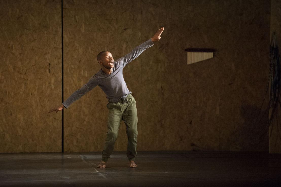 A scene from Sabela, pic Jan Potgieter (8)