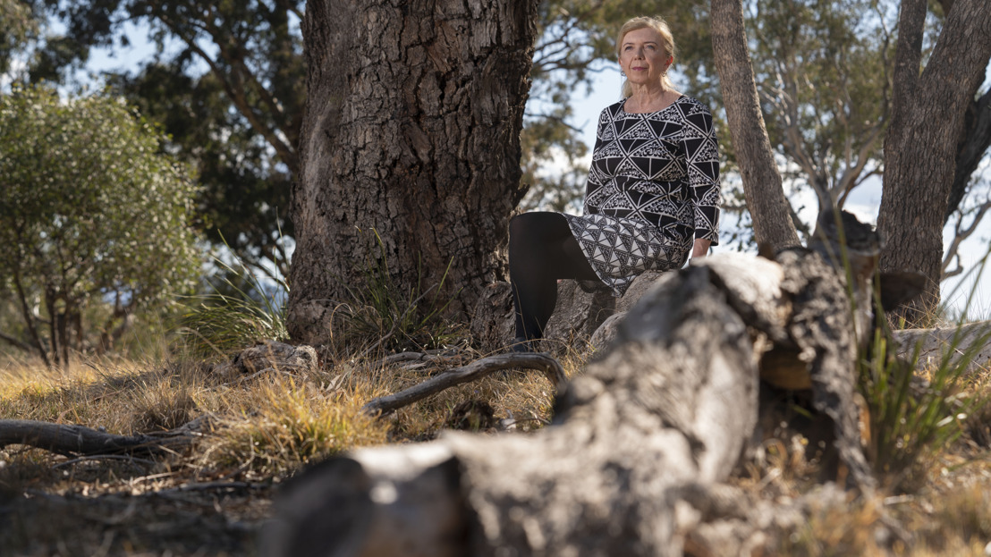 ANU to delve into deep human past to rewrite history