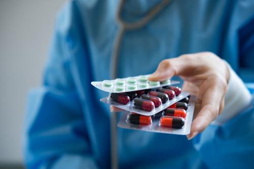 Belgiës grootste leverancier geneesmiddelen werkt aan oplossing voor tekort