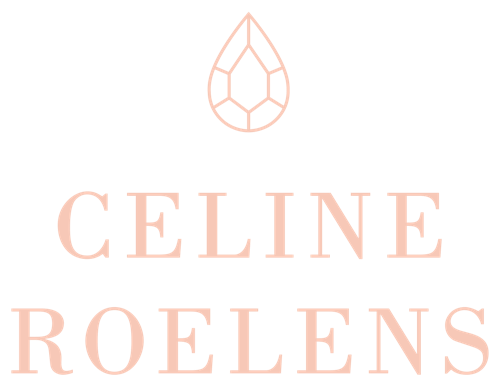 Celine Roelens press room