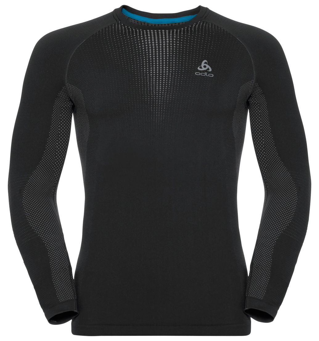 Performance Warm baselayer top, 70 EUR