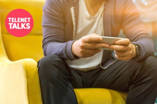 BLOG | Geen 5G in België door vertraging van de spectrumveiling? Paniek is nu niet op zijn plaats.