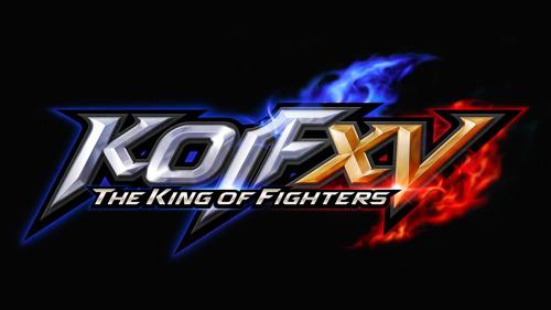 The King of Fighters XV : la bande-annonce officielle sera dévoilée le 7 janvier