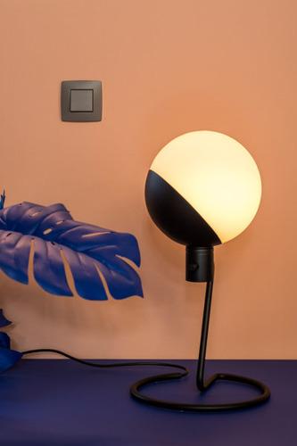 Een kleurrijke upgrade voor je interieur