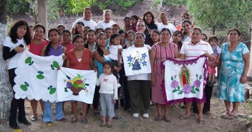Fundación Origen se une a la conmemoración del Día Internacional de los Pueblos Indígenas