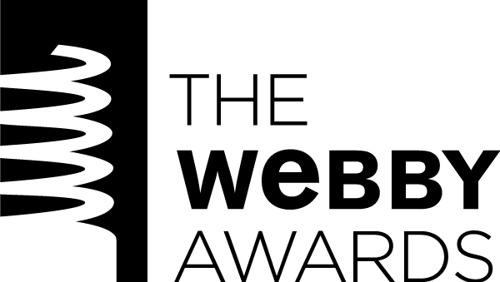 Eervolle vermelding voor FamousGrey met Dub op The Webby Awards