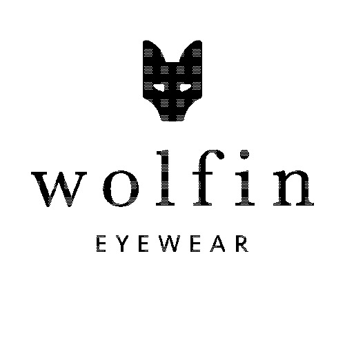 Wolfin Eyewear press room