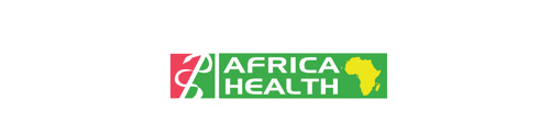 Africa Health Exhibition and Congress press room