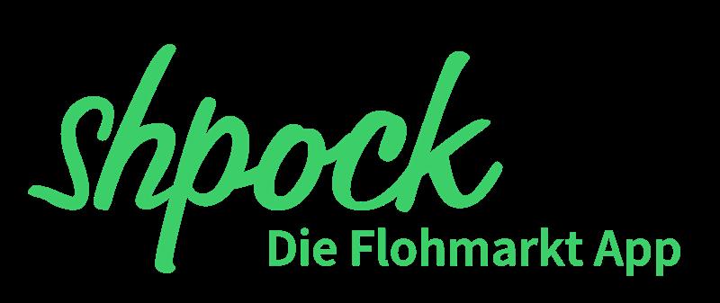 Logo_German