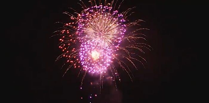 City of Black Hawk Council members approve cancellation of 2020 Boom Town fireworks