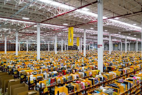 Compra hoy y recibe… ¡Hoy mismo! Mercado Libre anuncia la entrega de envíos el mismo día
