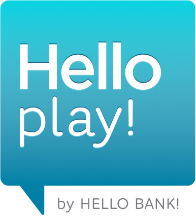 Hello play!, a new actor on the Belgian electro scene