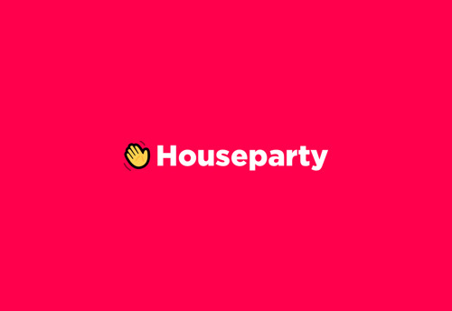 "¡Houseparty presenta ""In the House"", con Bad Bunny, Katy Perry y otros 40+ artistas!"