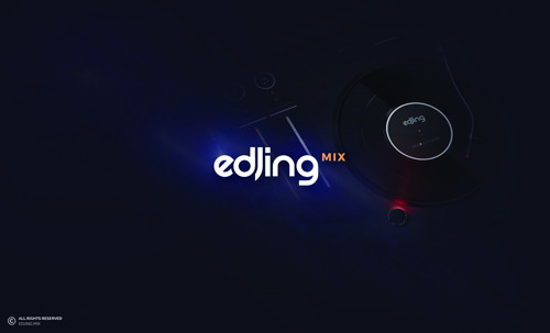 DJiT announces the full availability of the breakthrough DJ app edjing Mix for both iOS and Android