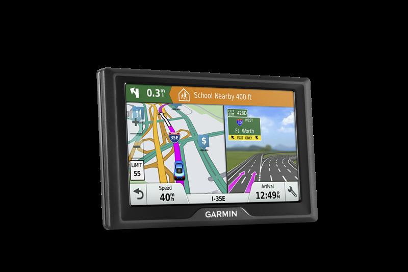 Garmin Drive™