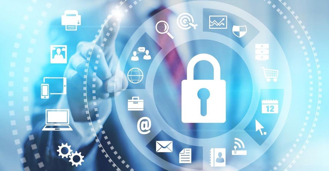 Thales lance la première plateforme de collaboration sécurisée de niveau Diffusion Restreinte