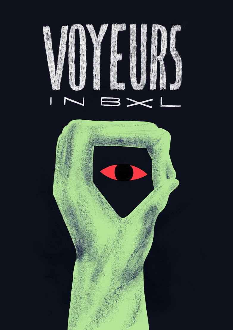 20190402_Voyeurs in BXL (c) ARType vzw - affichebeeld.jpg