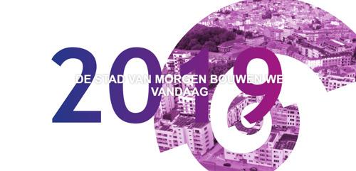 Ons activiteitenverslag voor 2019 staat online!