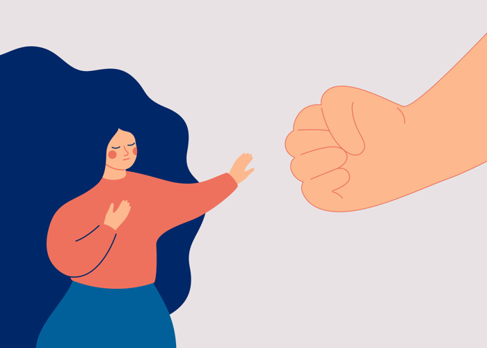 Leuvens zorgcentrum voor slachtoffers seksueel geweld opent eind 2021