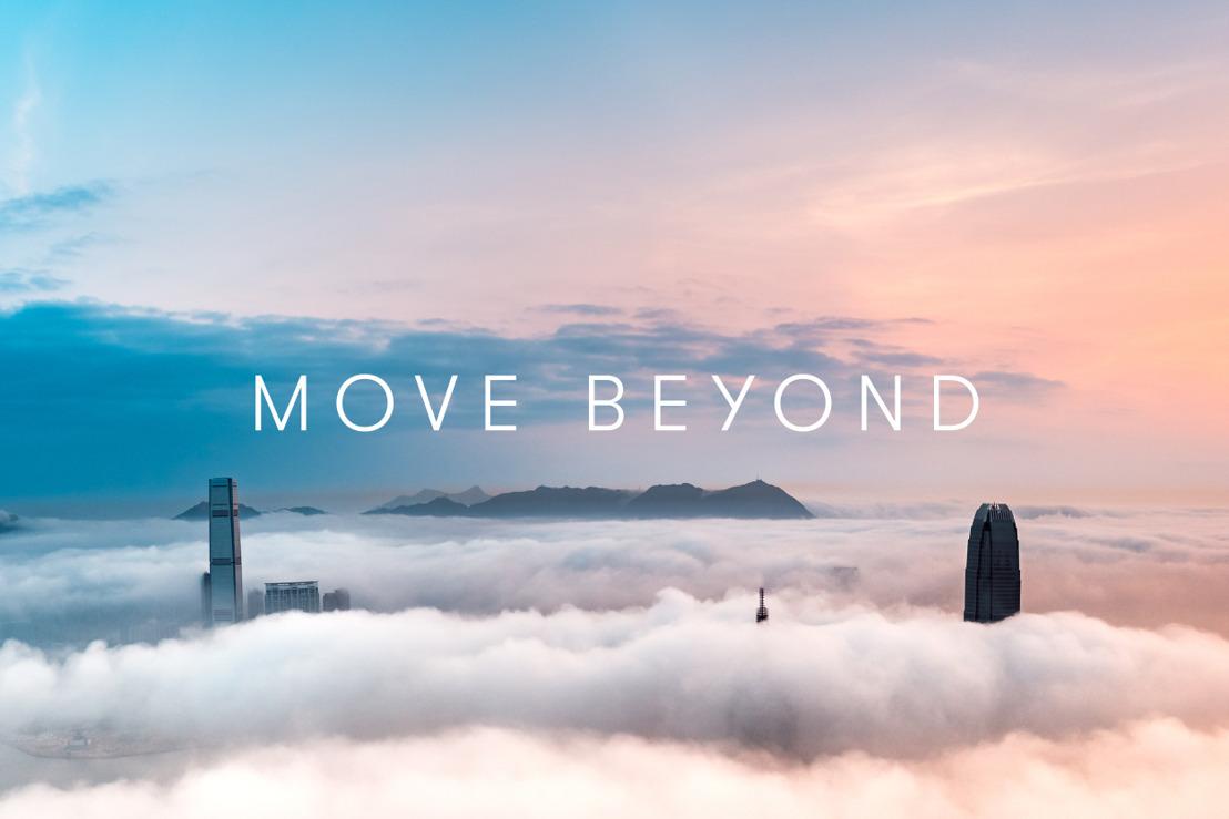 Move Beyond - Fact Sheet