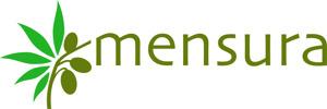 Mensura espace presse Logo