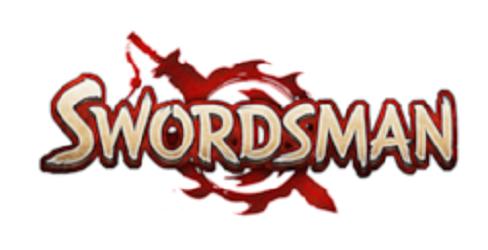 Preview: Файтинг-MMORPG Swordsman теперь доступна в Steam