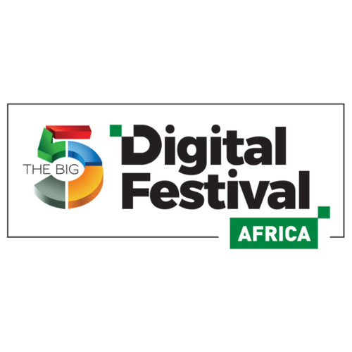 Preview: NEW DIGITAL FESTIVAL BY THE BIG 5 TO CONNECT THOUSANDS OF CONSTRUCTION PROFESSIONALS ACROSS AFRICA