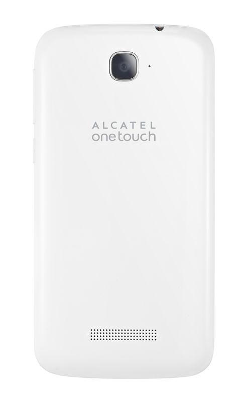 ALCATEL ONETOUCH POP C7