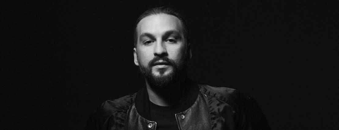 """Pusha-T kollaboriert mit Steve Angello für """"Freedom"""""""