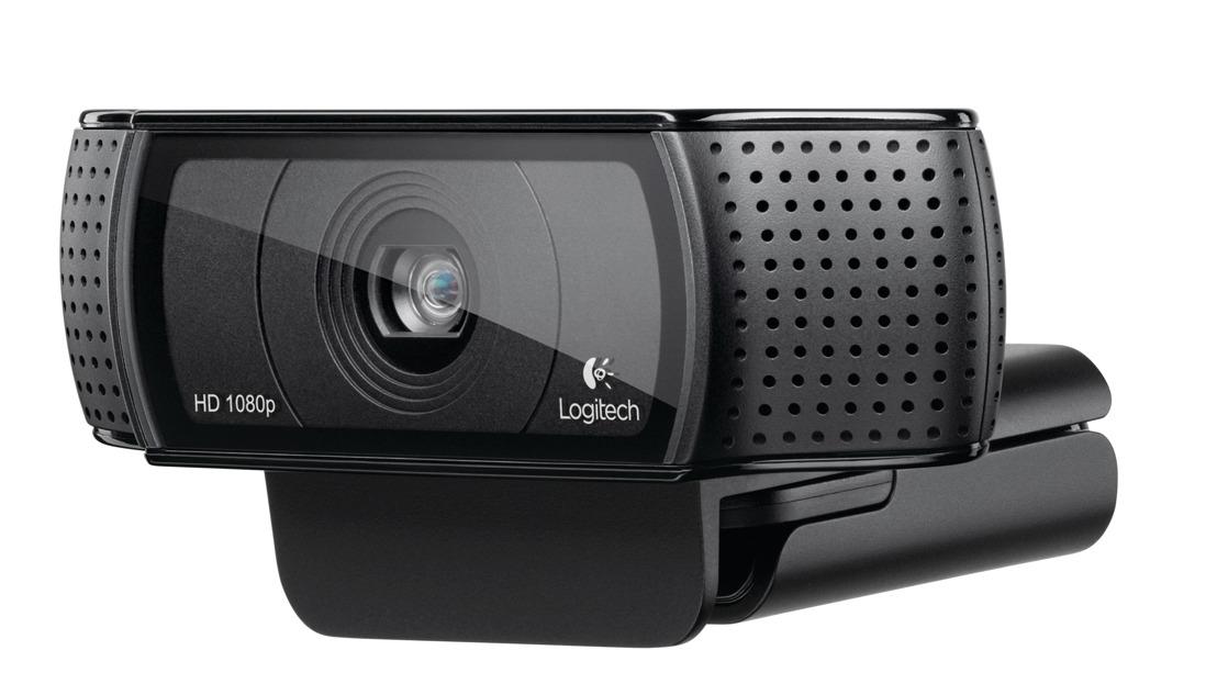 4 usos poco tradicionales para las webcams (y la cámara indicada para cada trabajo)