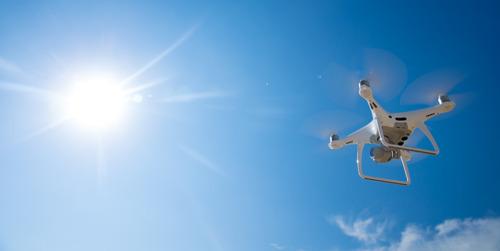 Veilig, schaalbaar en milieuvriendelijk droneverkeer: Commissie lanceert Europees network van U-space Demonstrators