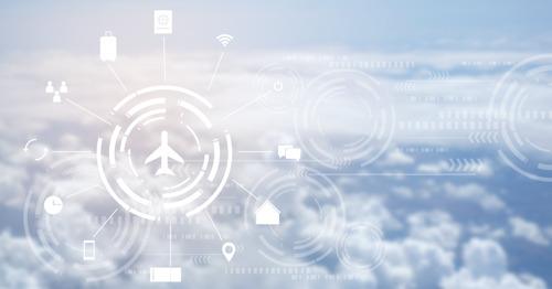 La Just Culture renforce la sécurité du trafic aérien