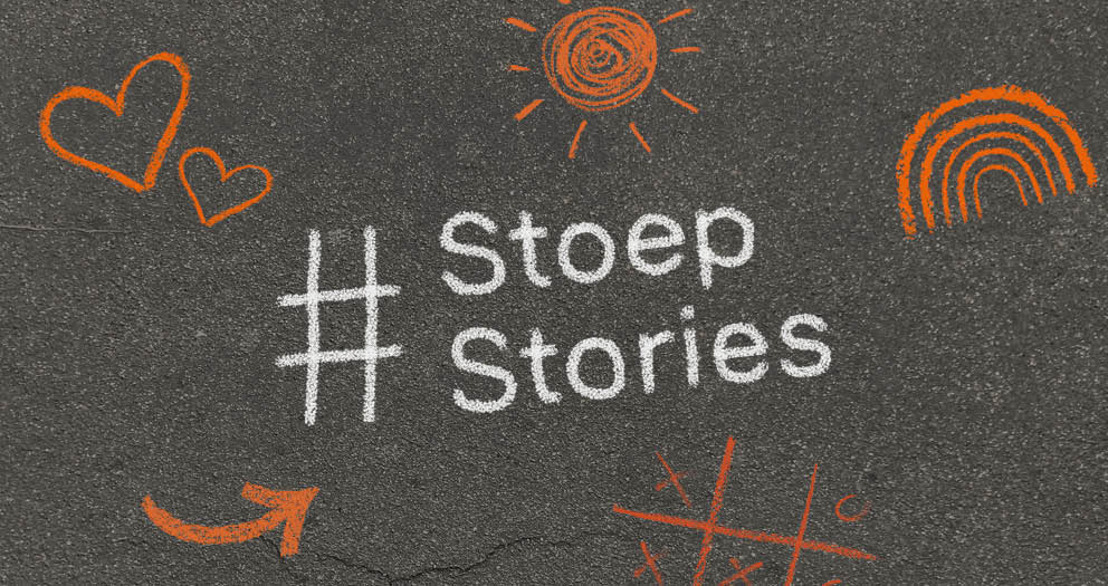 Orange Belgium offers 4GB extra data to all its residential customers and launches the #StoepStories campaign to support the progressive exit of lockdown