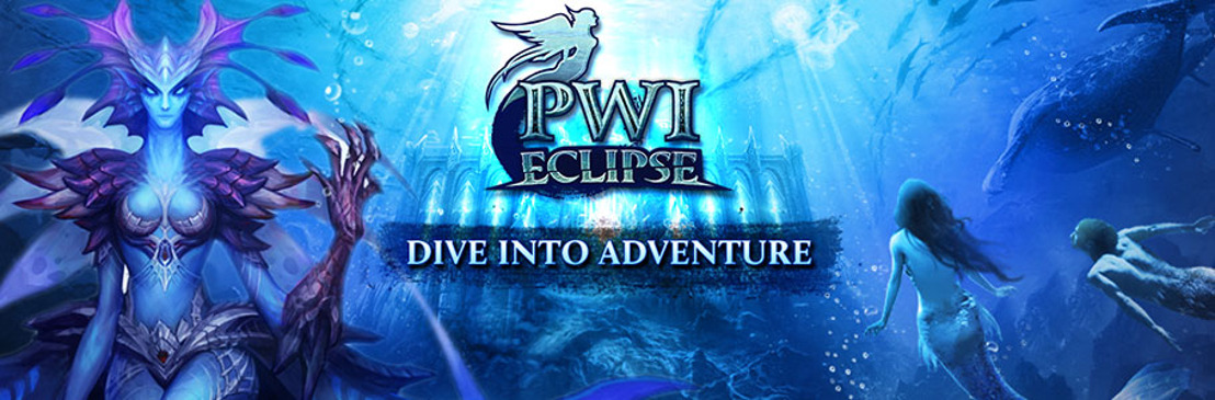 Riptide Update for PWI: Eclipse Available Now