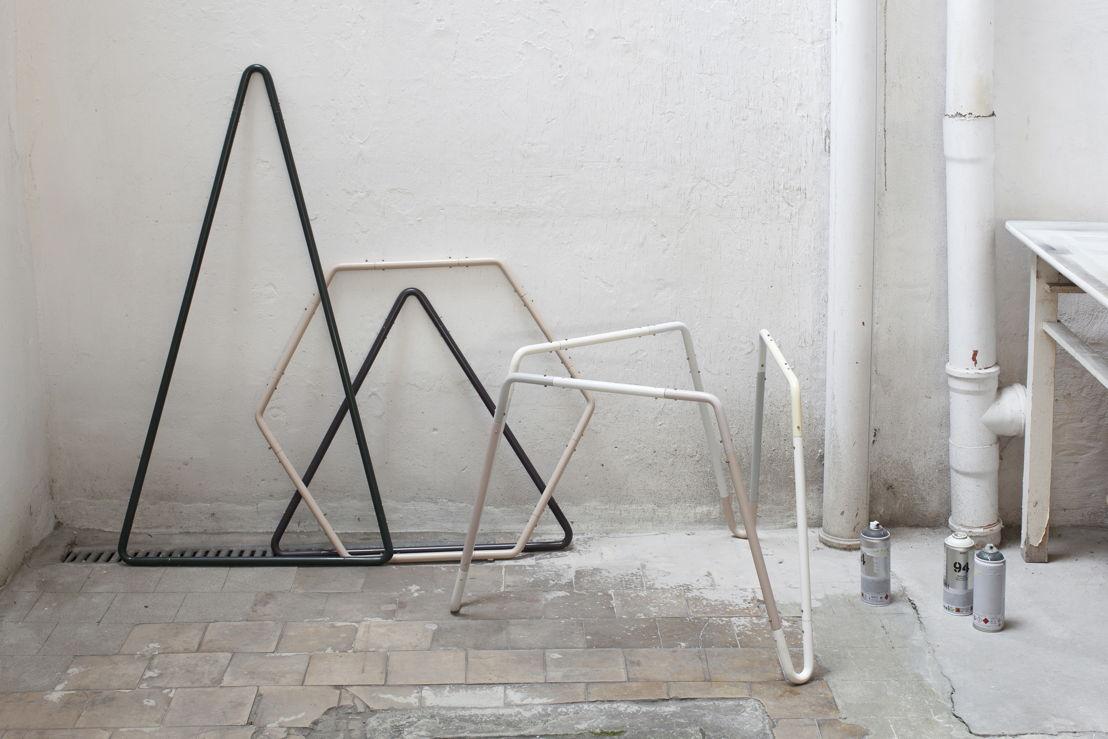Thomas Lommée & Christiane Hoegner-Open Structures_copyright Julien Renault