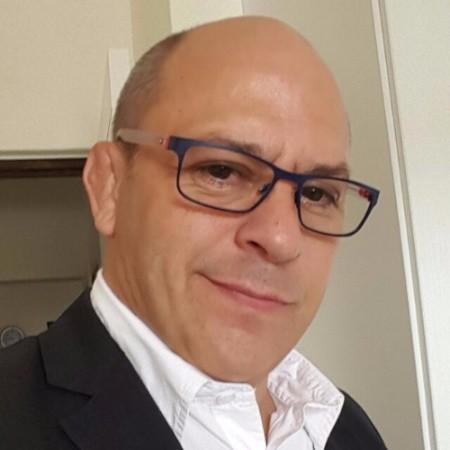 Leonardo Steffano