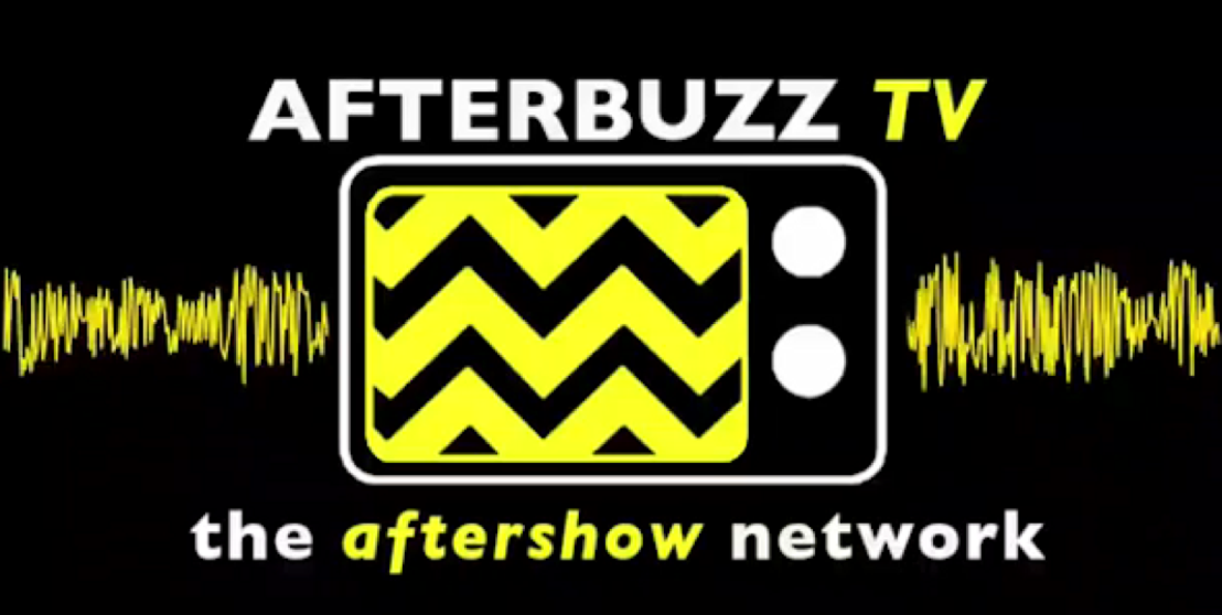 Joe Doyle Joins AfterBuzz TV For Tonight's Season Opening Episode of