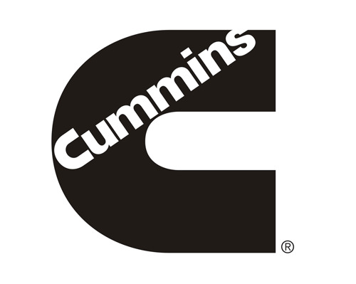 EXHIBITOR INTERVIEW: CUMMINS WEST AFRICA LTD