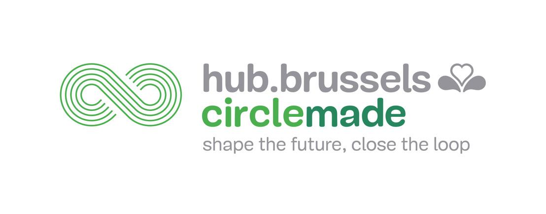 circlemade.brussels, le réseau bruxellois des pionniers en économie circulaire, fête ses trois ans