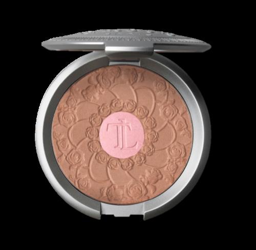 T. LeClerc make-up die perfect zit op ieder moment van de dag