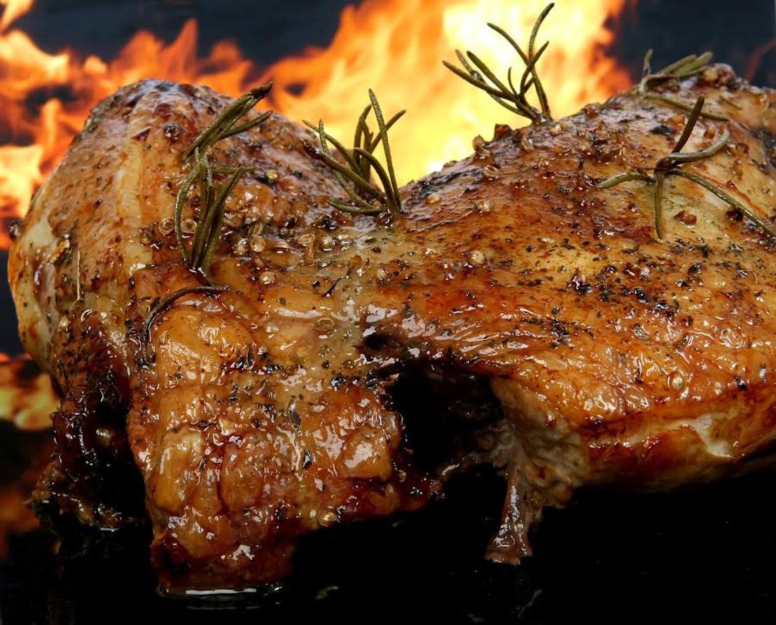 5 indispensables para un BBQ perfecto