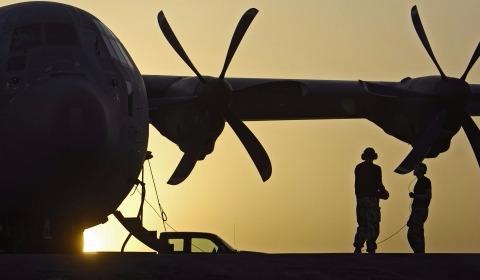 Pour le personnel de la Défense, l'assurance solde restant dû est désormais couverte