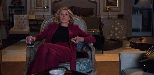 What to Expect in Season Three of The Good Fight