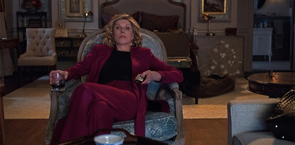 Preview: What to Expect in Season Three of The Good Fight