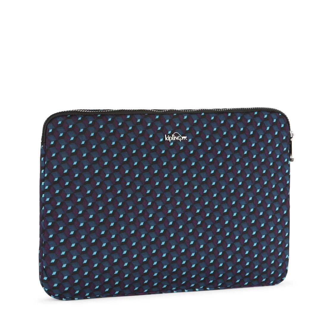 Laptop Cover 15 Mirage Print