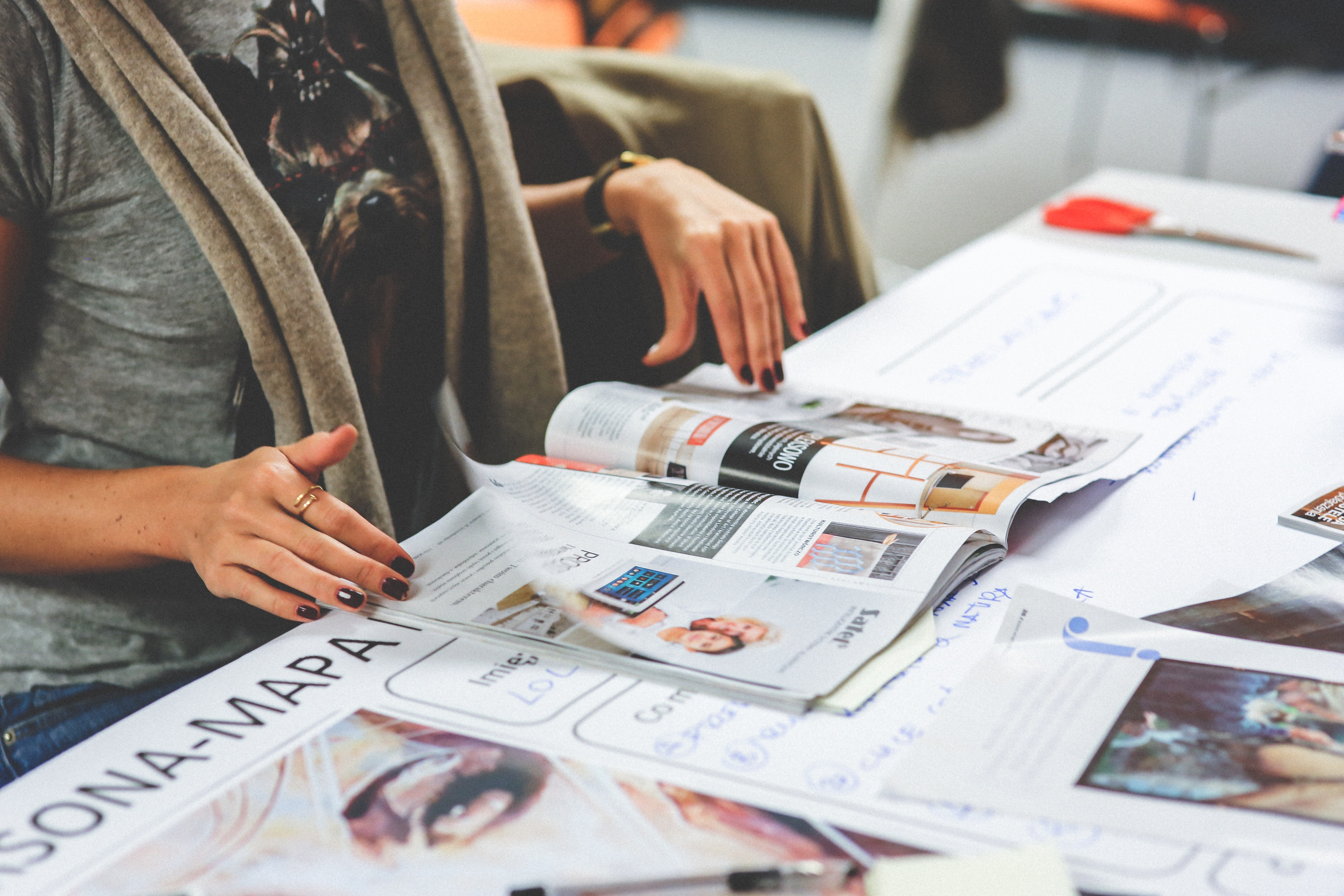 Press Kit 101: What to include to get earned media coverage, with examples